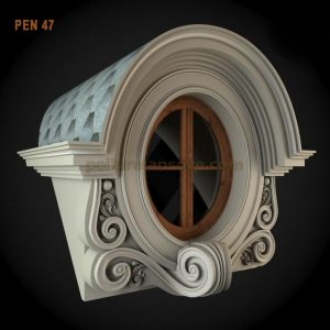 Poliüretan Söve Pencere Modelleri Pencere Tasarımları Çeşitleri