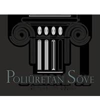 Poliüretan Söve dış cephe kaplama Poliüretan Söve firmaları , poliüretan  Söve Fiyatları, Denizlik, Prekast