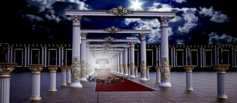 gelin-damat-yolu-düğün-salonu-giriş-tasarımları-2